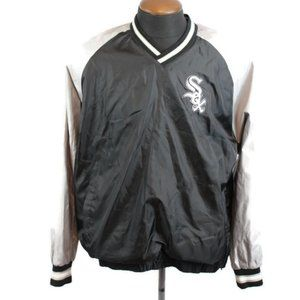 Chicago White Sox Genuine Merchandise Pullover